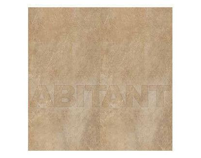 Купить Плитка напольная Seranit Seranit DESERT WALNUT-60