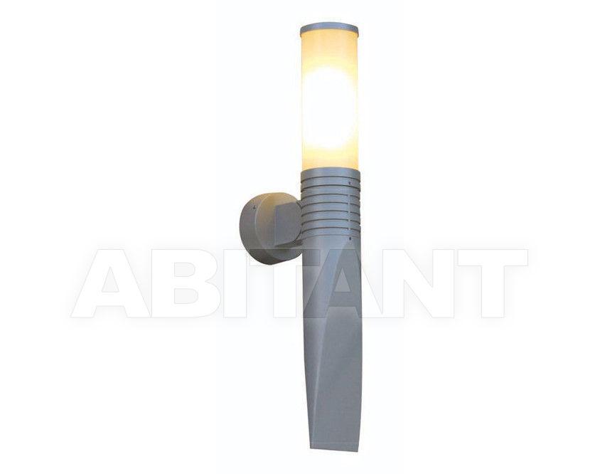 Купить Светильник OLYMPIC Roger Pradier Classic OL 1155 01