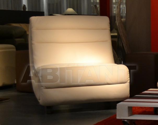 Купить Кресло Marcelo Nieri 2013 MLOA01