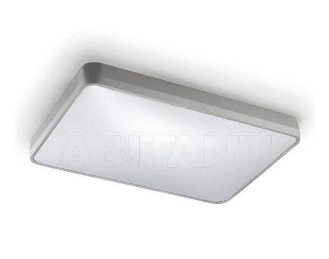 Купить Светильник Leds-C4 La Creu 15-4687-S2-M1