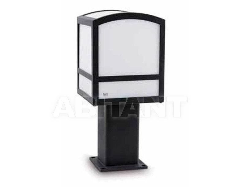 Купить Фасадный светильник Faro Outdoor 2013 74384
