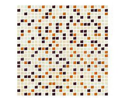 Купить Плитка напольная Seranit Goccia Mosaic 10*10 306