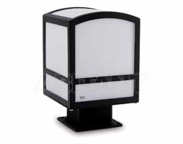 Купить Фасадный светильник Faro Outdoor 2013 74382
