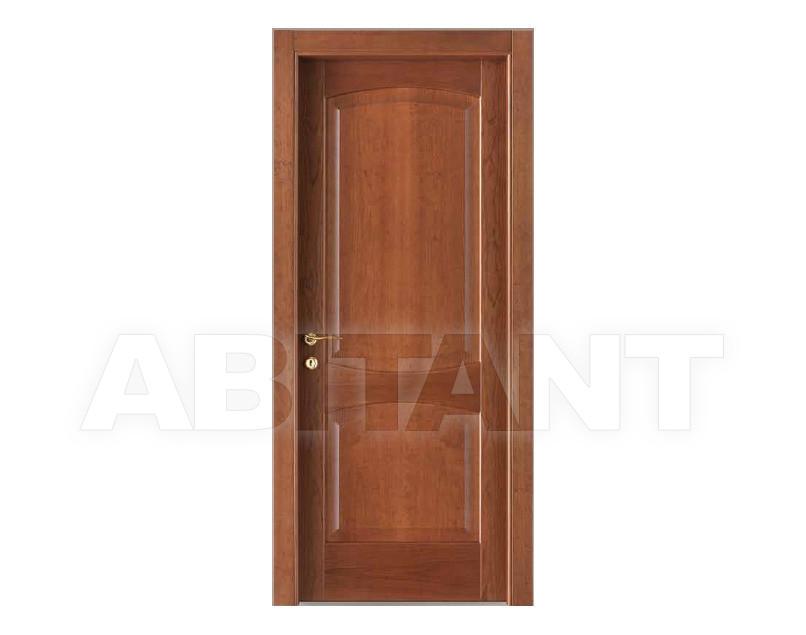 Купить Дверь деревянная Bertolotto Baltimora 2010 P Ciliegio