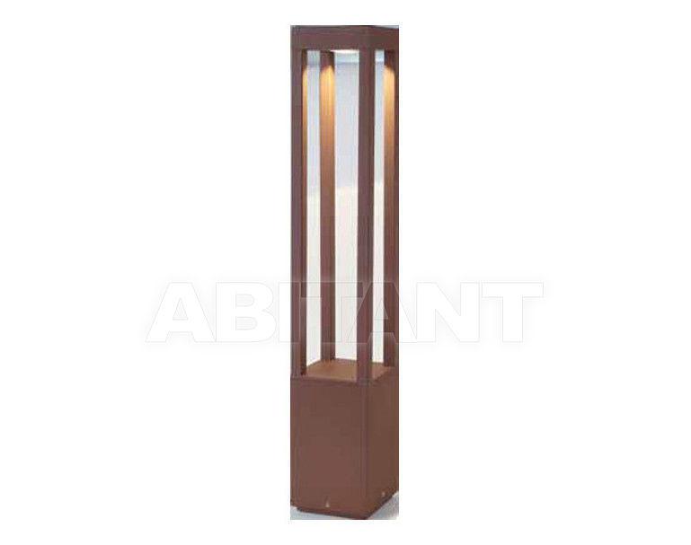 Купить Фасадный светильник Faro Outdoor 2013 70754