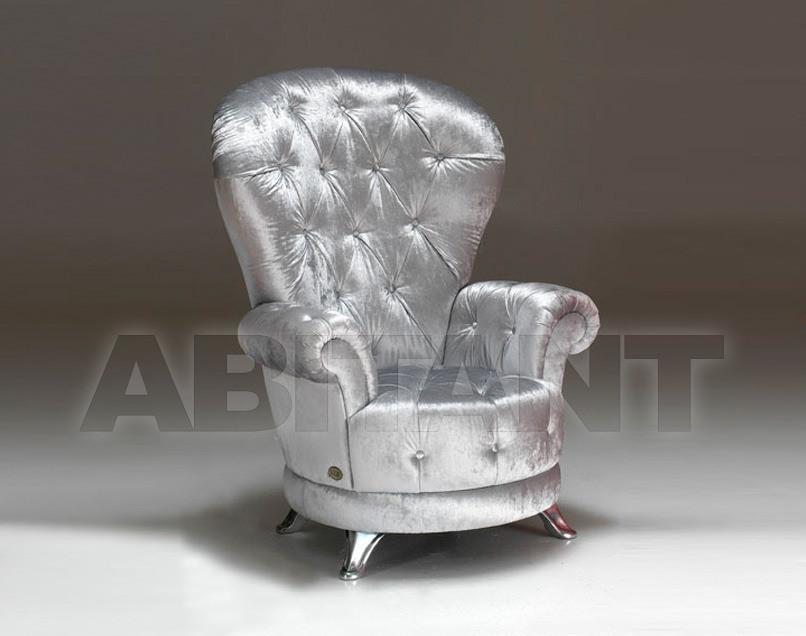 Купить Кресло Morgan Nieri 2013 MORA01