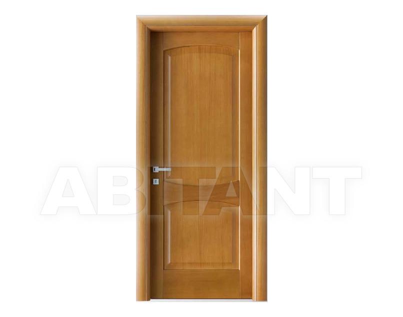Купить Дверь деревянная Bertolotto Baltimora 2010 P Tanganica Miele