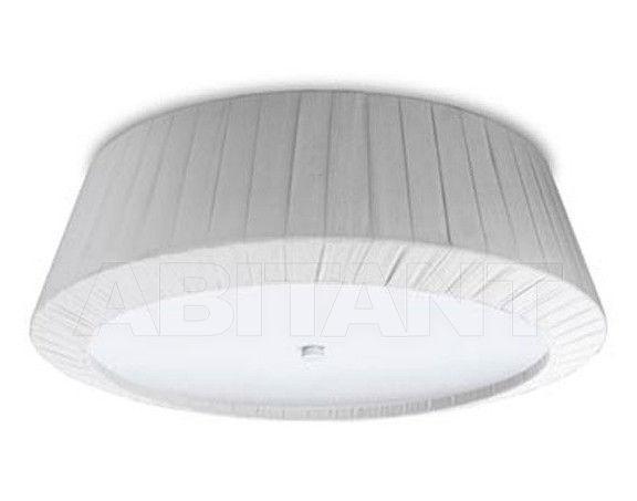 Купить Светильник Leds-C4 La Creu 15-4695-20-M1