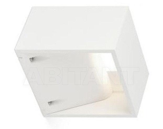 Купить Светильник Faro Outdoor 2013 75090
