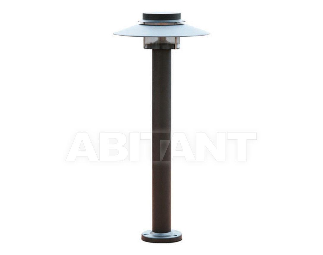 Купить Садовый светильник KERLOUAN Roger Pradier Classic KR 1035 06