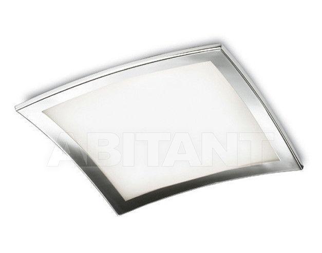 Купить Светильник Leds-C4 Grok 15-2386-81-B9