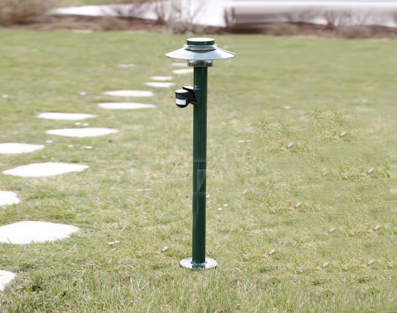 Купить Светодиодный светильник KERLOUAN Roger Pradier Classic KR 1055 19