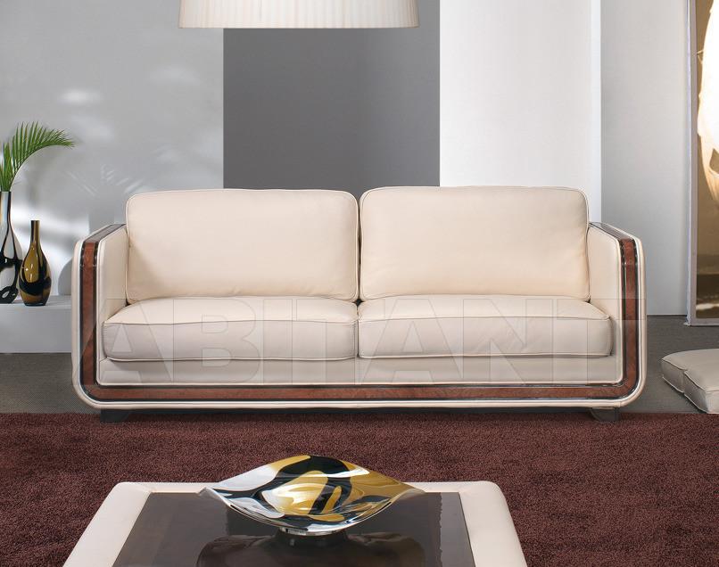 Nieri sofa fabulous new jersey with nieri sofa beautiful for Divan 1 tivoli