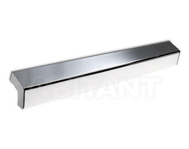 Купить Светильник настенный Leds-C4 La Creu 05-4699-21-M1
