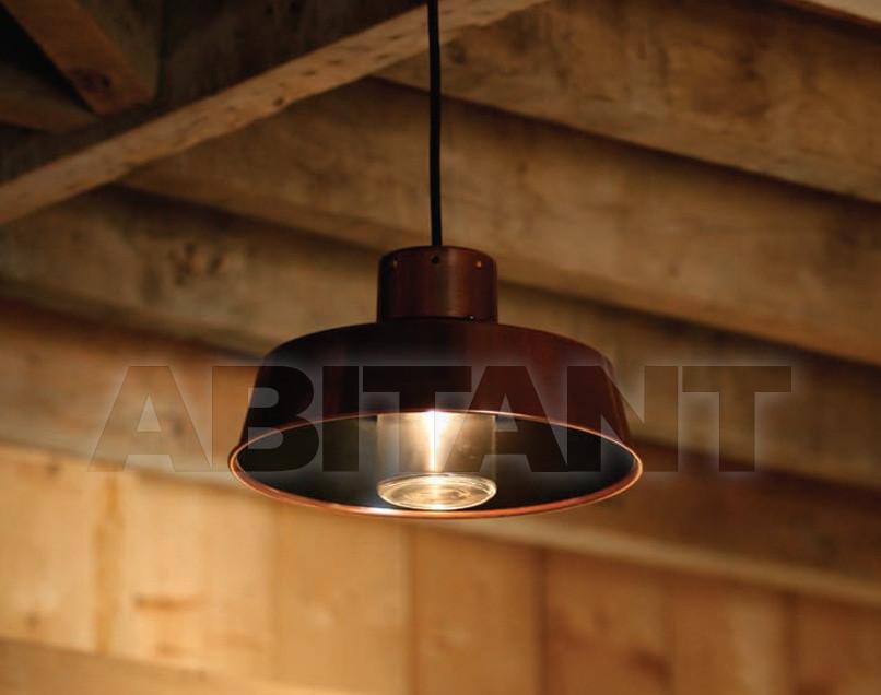 Купить Подвесной фонарь Roger Pradier Classic FK 1084 00