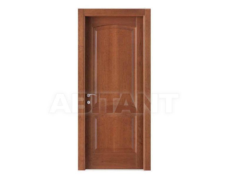 Купить Дверь деревянная Bertolotto Baltimora 2013 P Ciliegio