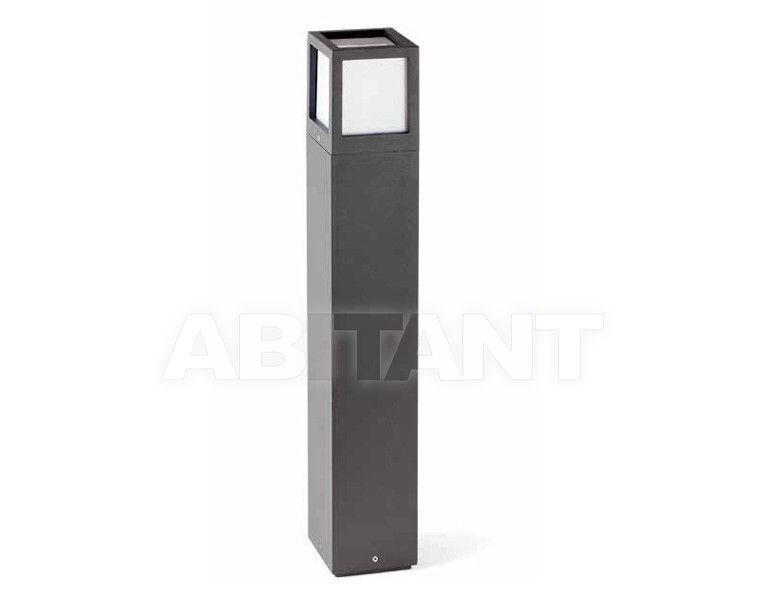 Купить Фасадный светильник Faro Outdoor 2013 70761