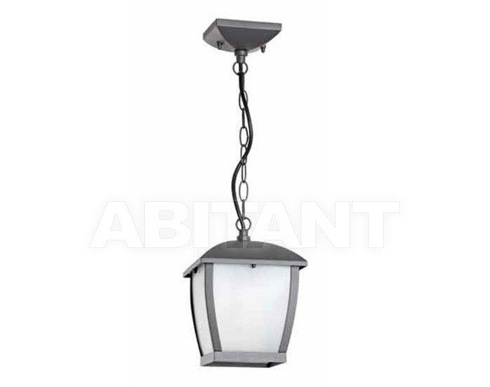 Купить Подвесной фонарь Faro Outdoor 2013 74996