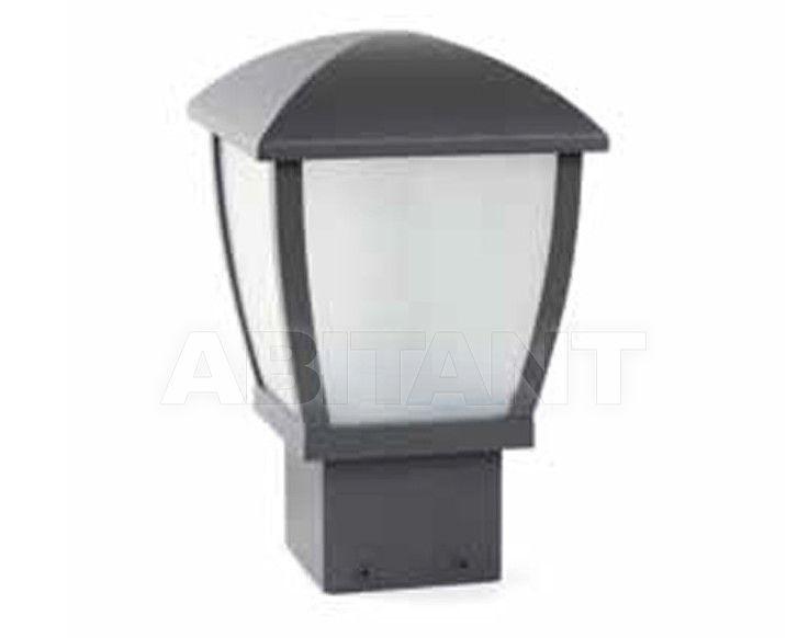 Купить Фасадный светильник Faro Outdoor 2013 74997