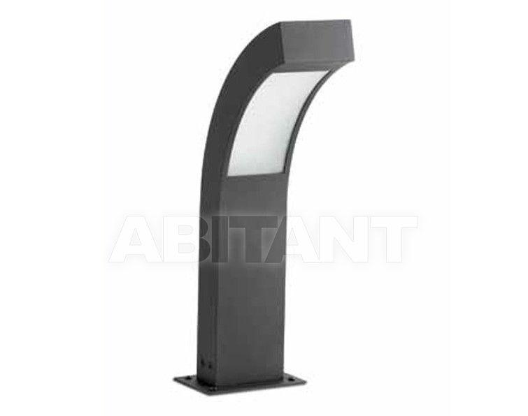 Купить Фасадный светильник Faro Outdoor 2013 70630