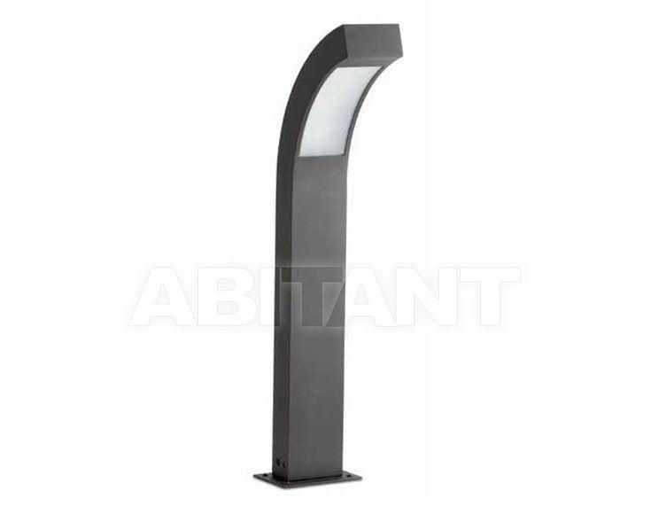 Купить Фасадный светильник Faro Outdoor 2013 70631
