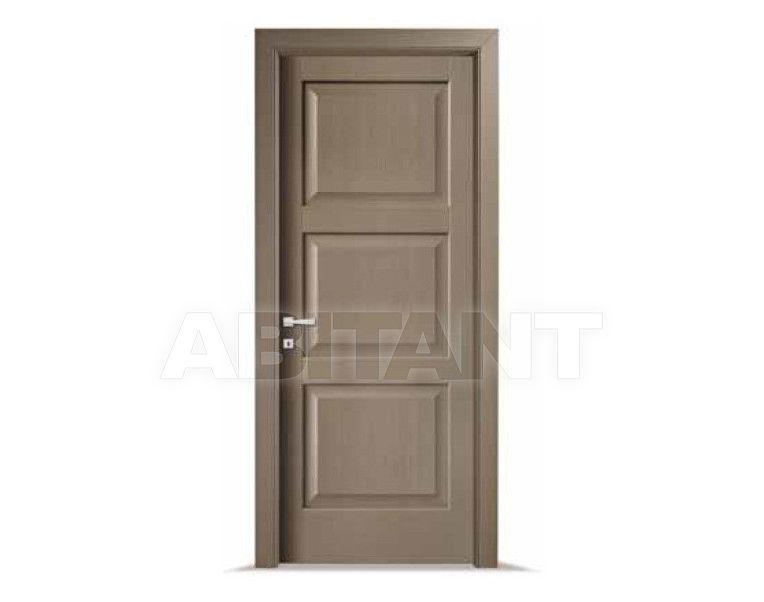 Купить Дверь деревянная Bertolotto Baltimora 2015 P Listellare