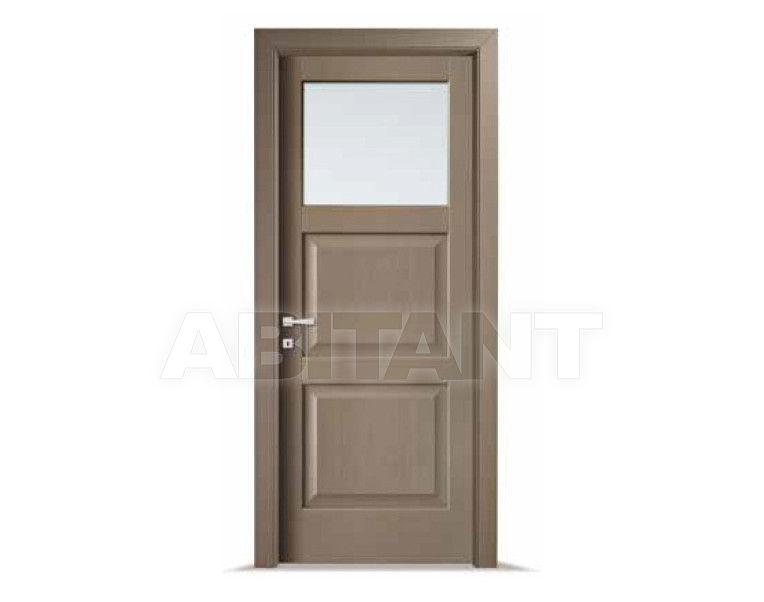 Купить Дверь деревянная Bertolotto Baltimora 2015 V1 Listellare