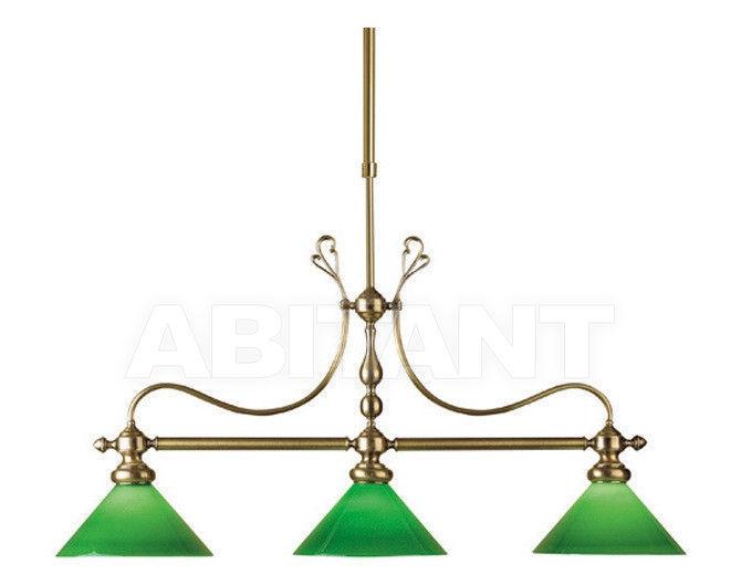 Купить Люстра Leds-C4 La Creu 20-2266-E4-08