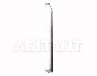 Купить Светильник настенный Leds-C4 La Creu 05-4378-21-M1