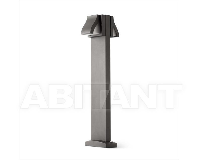 Купить Фасадный светильник Faro Outdoor 2013 70746