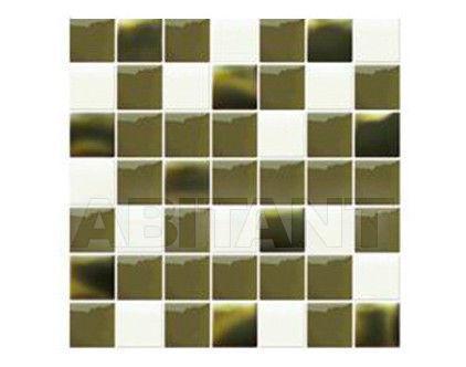 Купить Плитка настенная Seranit Goccia Mosaic 40*40 604