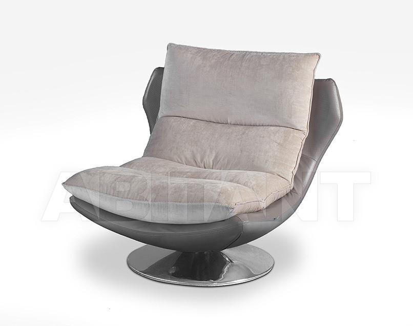 Купить Кресло ПАША Nieri 2013 PCHA20