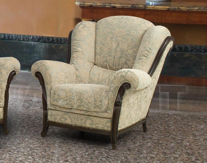 Купить Кресло Palatino Nieri 2013 PLTA01