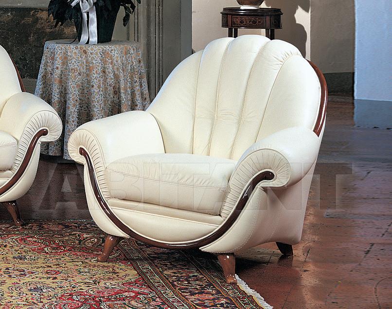Купить Кресло Pompei Nieri 2013 PMPA01