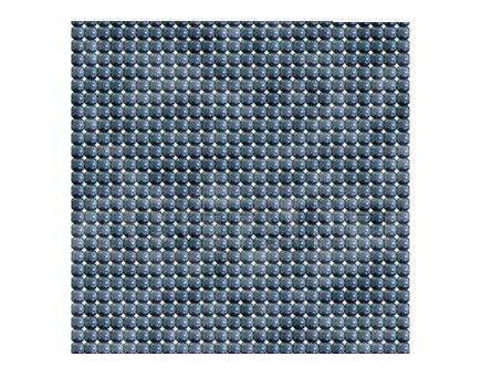 Купить Плитка настенная Seranit Goccia INCI  10*10 903