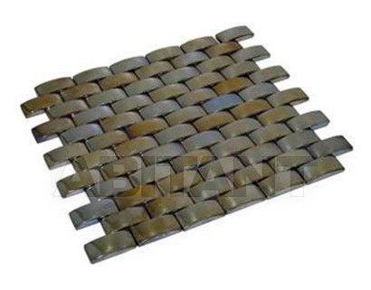 Купить Плитка настенная Seranit Goccia ARCO 1108