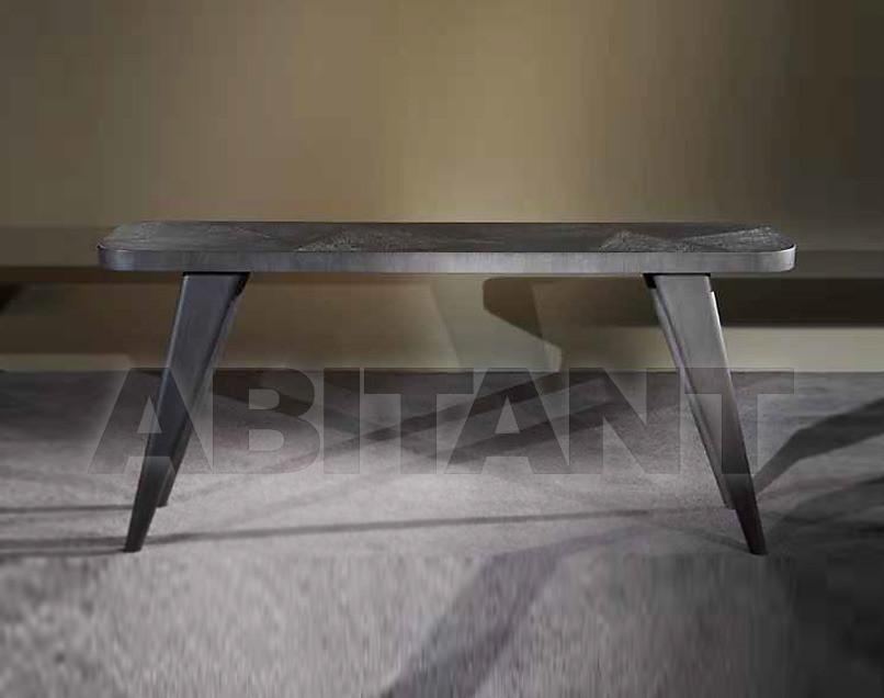 Купить Стол обеденный La Fibule 2012 ICJZ160
