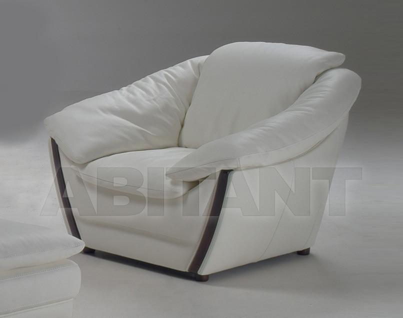 Купить Кресло РОМА Nieri 2013 ROAA01