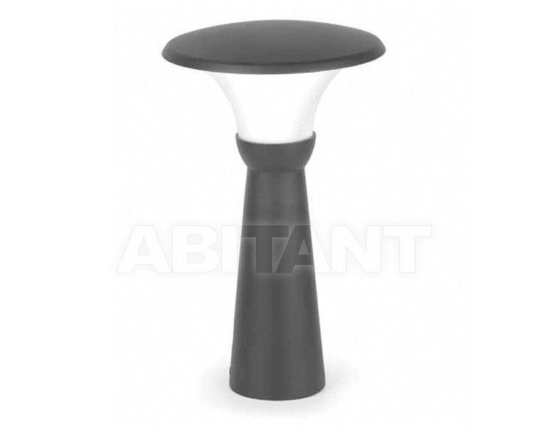 Купить Фасадный светильник Faro Outdoor 2013 74426