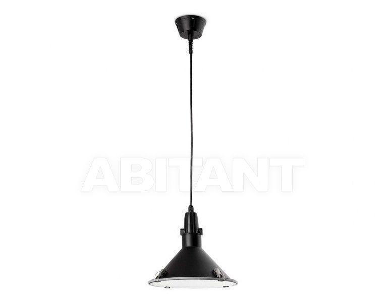 Купить Светильник Faro Outdoor 2013 71989