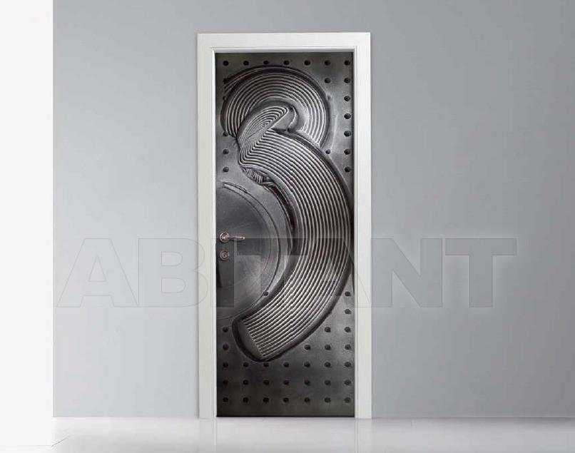 Купить Дверь деревянная Bertolotto Casa Zen kum