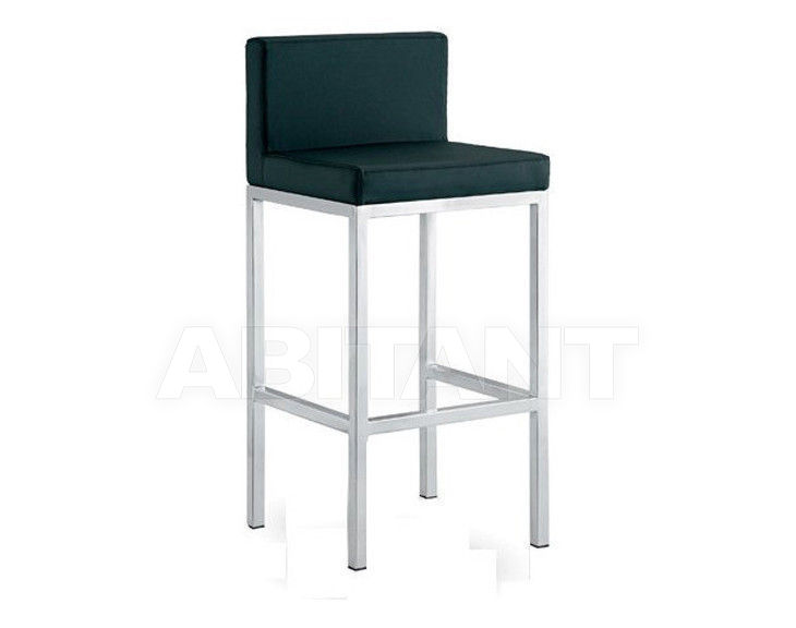 Купить Барный стул ALEX Contral Indoor 323/65 07