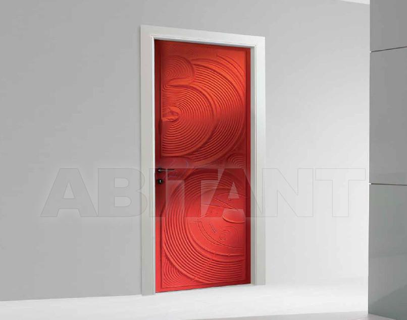 Купить Дверь деревянная Bertolotto Casa Zen makan