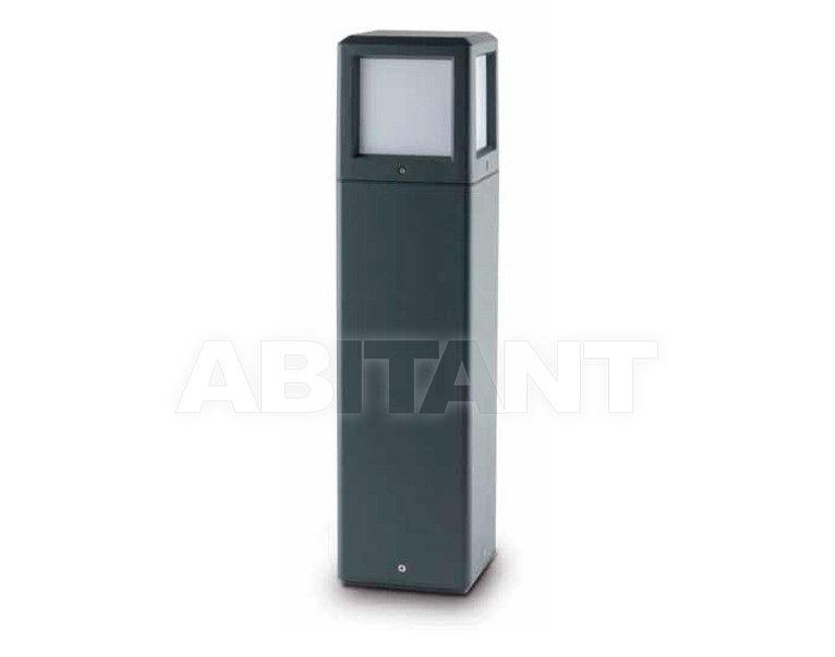 Купить Фасадный светильник Faro Outdoor 2013 73255