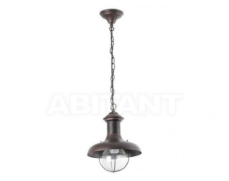 Купить Подвесной фонарь Faro Outdoor 2013 71142
