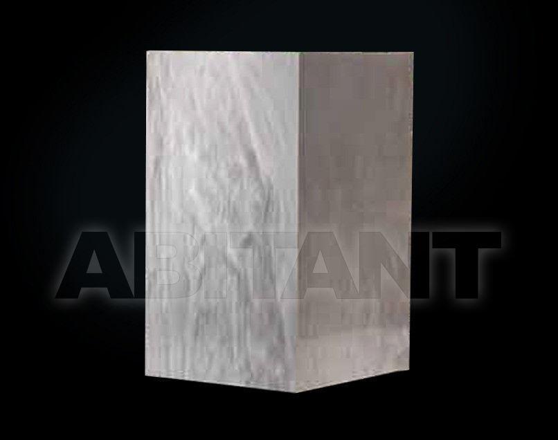 Купить Подставка декоративная Abhika Blake 710007,10