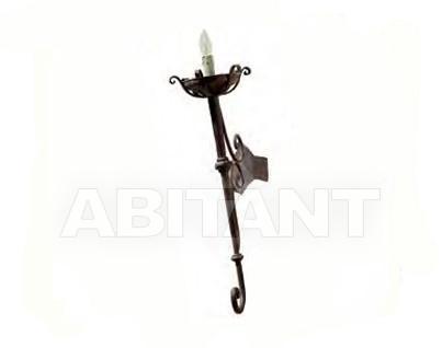 Купить Светильник настенный Guadarte La Tapiceria H 70163