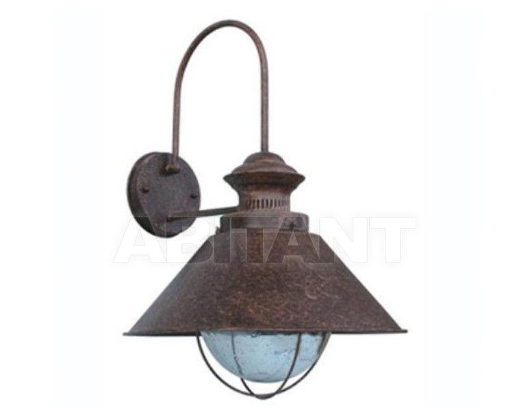 Купить Светильник Faro Outdoor 2013 71128