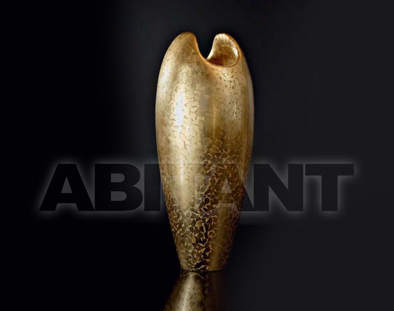 Купить Интерьерная миниатюра Abhika Blake 200022,GC
