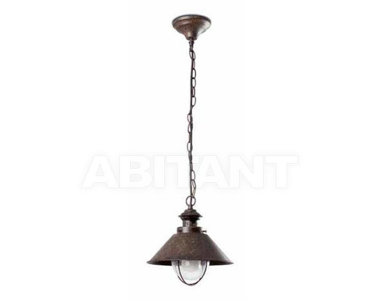 Купить Подвесной фонарь Faro Outdoor 2013 71138